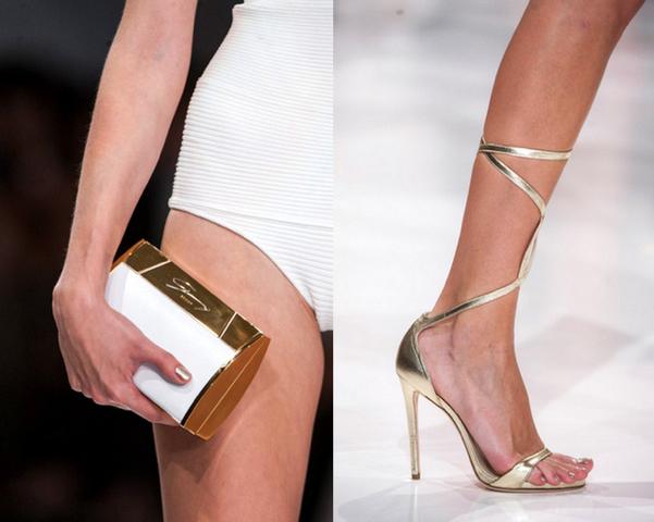 Genny2-Los-Mejores-Bolsos-y-Zapatos-Primavera-Verano2014-Milan-Fashion-Week-godustyle