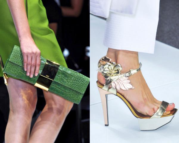 Gianfranco-Ferre-Los-Mejores-Bolsos-y-Zapatos-Primavera-Verano2014-Milan-Fashion-Week-godustyle