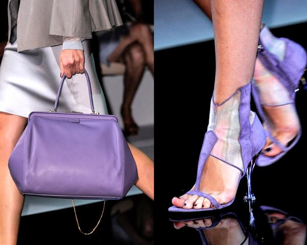 Giorgio-Armani3-Los-Mejores-Bolsos-y-Zapatos-Primavera-Verano2014-Milan-Fashion-Week-godustyle