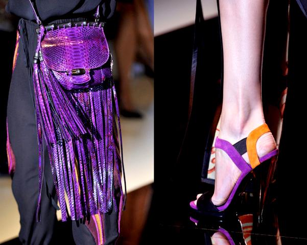 Gucci3-Los-Mejores-Bolsos-y-Zapatos-Primavera-Verano2014-Milan-Fashion-Week-godustyle