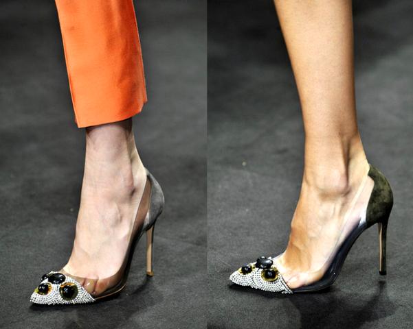Jo-No-Fui-Los-Mejores-Bolsos-y-Zapatos-Primavera-Verano2014-Milan-Fashion-Week-godustyle