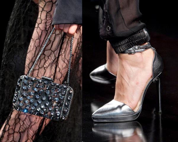 John-Richmond9-Los-Mejores-Bolsos-y-Zapatos-Primavera-Verano2014-Milan-Fashion-Week-godustyle