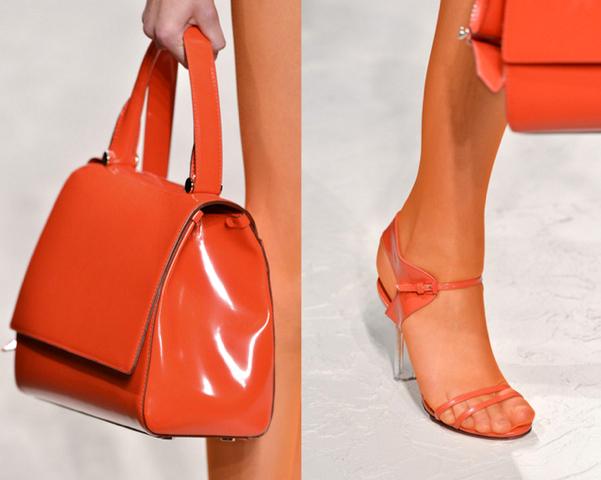 Max-Mara-Los-Mejores-Bolsos-y-Zapatos-Primavera-Verano2014-Milan-Fashion-Week-godustyle