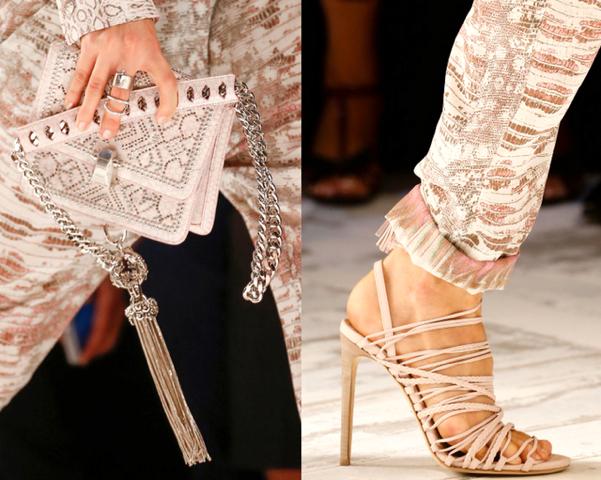 Roberto-Cavalli2-Los-Mejores-Bolsos-y-Zapatos-Primavera-Verano2014-Milan-Fashion-Week-godustyle