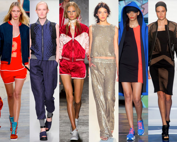 Sporty-Chic-10-Tendencias-resumen-de-la-New-York-Fashion-Week-Primavera-Verano2014-godustyle