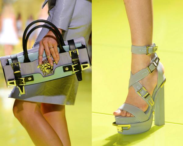 Versace2-Los-Mejores-Bolsos-y-Zapatos-Primavera-Verano2014-Milan-Fashion-Week-godustyle