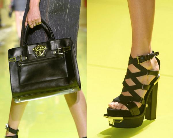Versace4-Los-Mejores-Bolsos-y-Zapatos-Primavera-Verano2014-Milan-Fashion-Week-godustyle