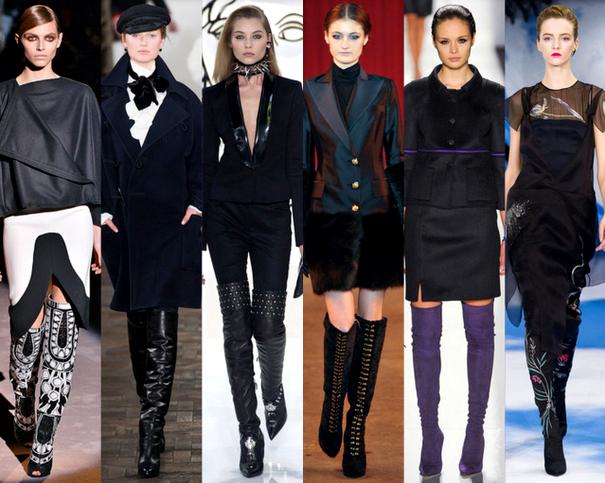 Diseñadores3-Thigh-High-Boots-las-Botas-de-Caña-Alta-que-todas-calzan-godustyle