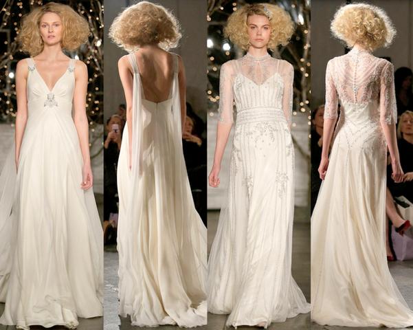 Jenny-Packham-Novias-Colección3-Otoño-Invierno2014-2015-New-York-Bridal-Week-godustyle