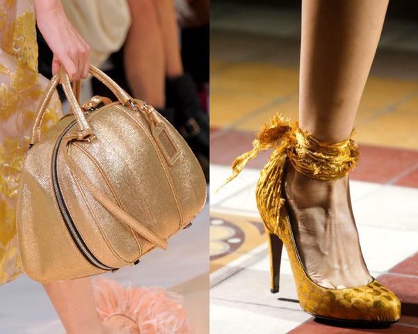 Metalizados2-Alto-Voltaje-Top-10-Tendencias-Paris-Fashion-Week-Primavera-Verano2014-godustyle