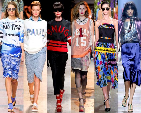 Sabias-Palabras-Top-10-Tendencias-Paris-Fashion-Week-Primavera-Verano2014-godustyle