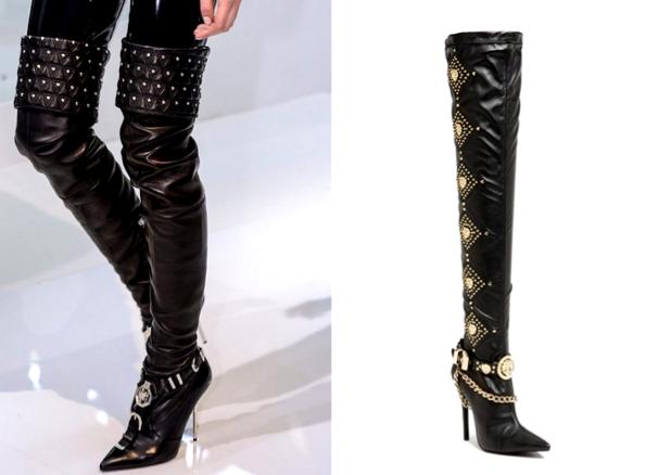 Shopping6-Thigh-High-Boots-las-Botas-de-Caña-Alta-que-todas-calzan-godustyle