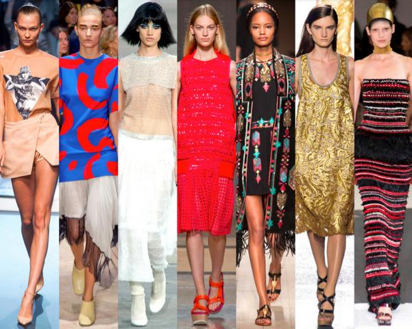 Top-10-Tendencias-Paris-Fashion-Week2-Primavera-Verano2014-godustyle