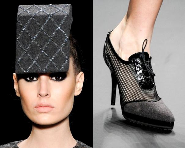 Acquastudio-Lo-Mejor-de-Sao-Paulo-Fashion-Week-Otoño-Invierno2014-2015-godustyle
