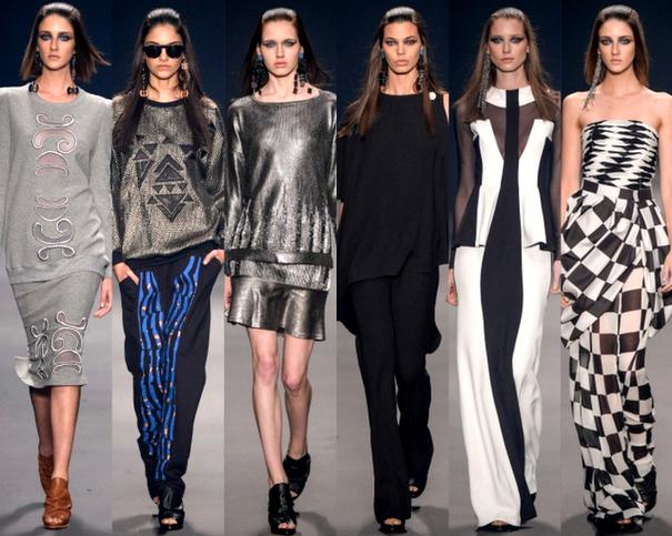 Juliana-Jabour2-Lo-Mejor-de-Sao-Paulo-Fashion-Week-Otoño-Invierno2014-2015-godustyle