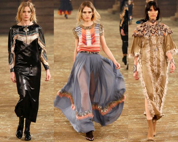 Chanel-Pre-Fall-2014-Paris-Dallas-Colección25-godustyle