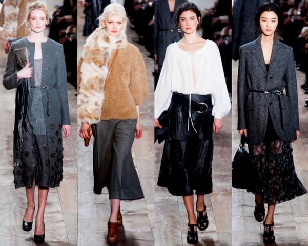 Michael-Kors-Otoño-Invierno2014-2015-Colección25-New-York-Fashion-Week-godustyle