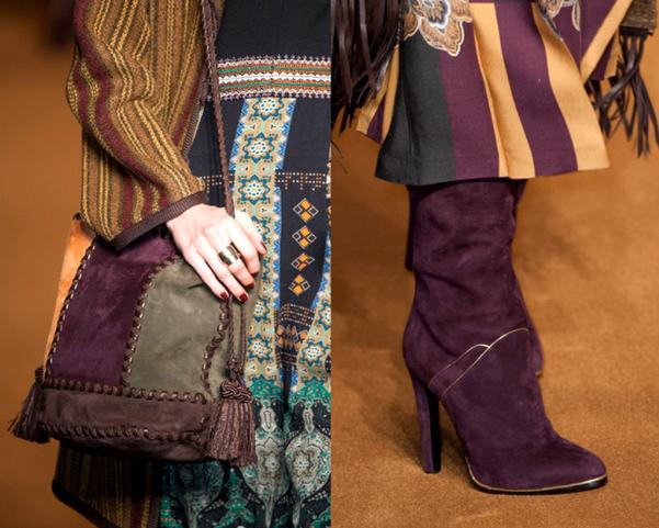 Etro3-Otoño-Invierno2014-2015-MFW-Top-Mejores-Zapatos-Bolsos-godustyle