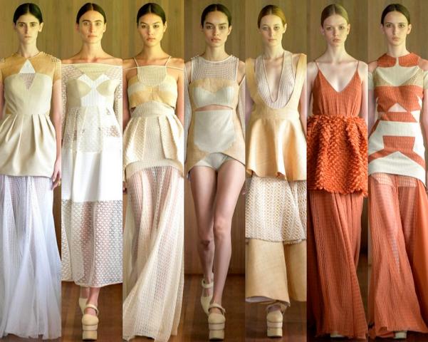 Paula-Raia-Colección2-Primavera-Verano2015-Sao-Paulo-Fashion-Week-godustyle