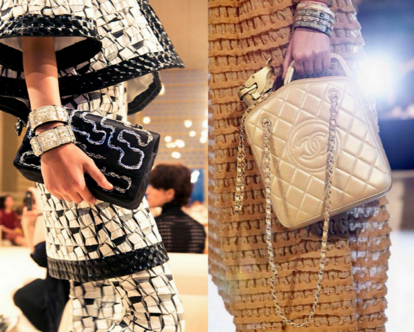 Chanel-Cruise-2015-From-Dubai-to-the-World-Colección33-godustyle