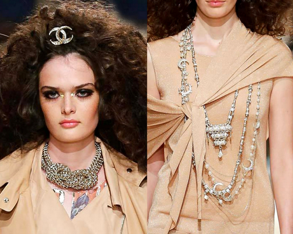 Chanel-Cruise-2015-From-Dubai-to-the-World-Colección39-godustyle