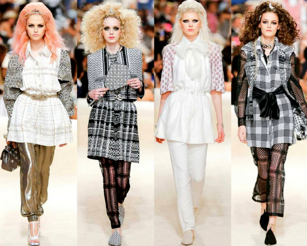 Chanel-Resort-2015-From-Dubai-to-the-World-Colección-godustyle