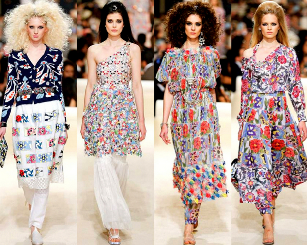 Chanel-Resort-2015-From-Dubai-to-the-World-Colección15-godustyle
