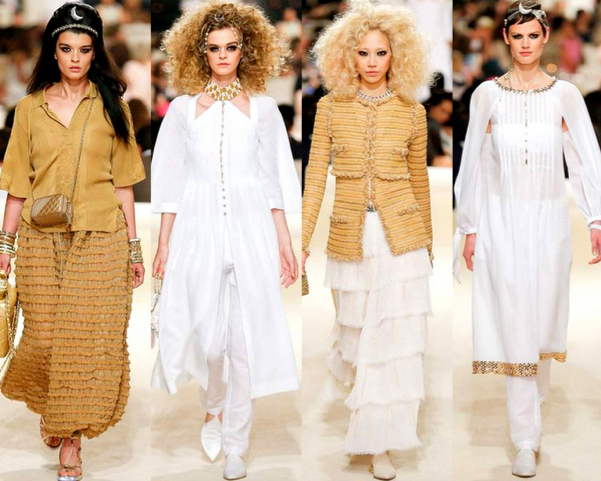 Chanel-Resort-2015-From-Dubai-to-the-World-Colección20-godustyle