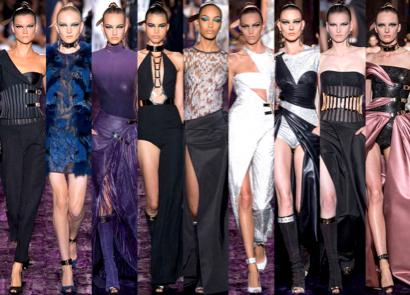 Atelier-Versace-Haute-Couture-Colección-Otoño-Invierno2014-2015-godustyle