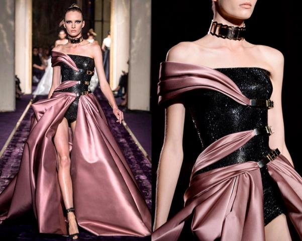 Atelier-Versace-Haute-Couture-Colección16-Otoño-Invierno2014-2015-godustyle