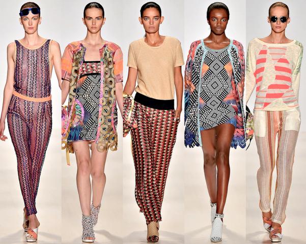 Custo-Barcelona-Colección17-Primavera-Verano2015-New-York-Fashion-Week-godustyle