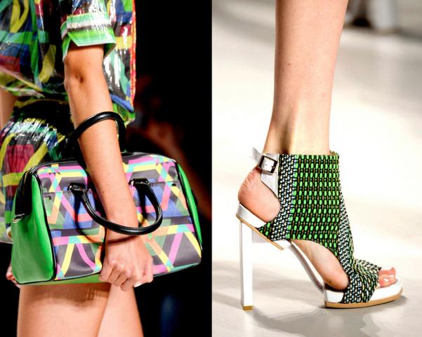 Custo-Barcelona-Colección2-Primavera-Verano2015-New-York-Fashion-Week-godustyle