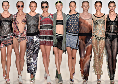 Custo-Barcelona-Colección29-Primavera-Verano2015-New-York-Fashion-Week-godustyle