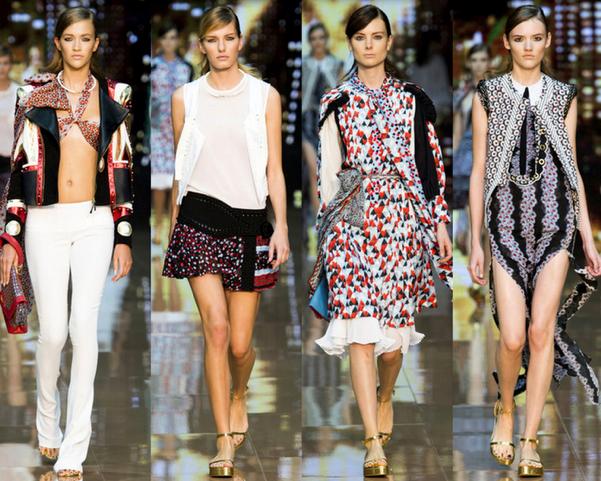 Just-Cavalli-Colección7-Primavera-Verano2015-Milan-Fashion-Week-godustyle
