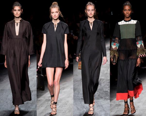 Valentino-Primavera-Verano2016-Colección2-Paris-Fashion-Week-godustyle