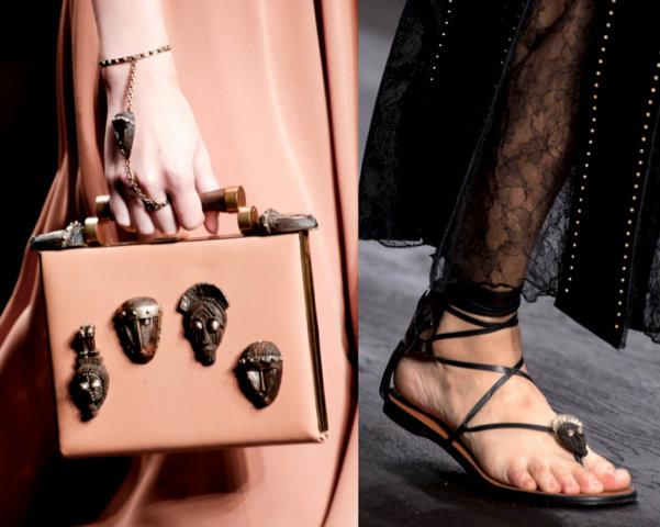 Valentino-Primavera-Verano2016-Colección39-Paris-Fashion-Week-godustyle