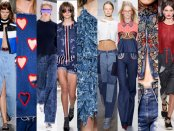 Tendencias DENIM