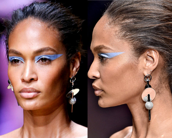 Atelier-Versace-Top-Beauty-Look-Couture-Otono-2016-godustyle