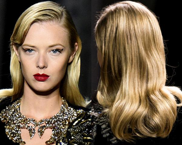 Elie-Saab-Top-Beauty-Look-Couture-Otono-2016-godustyle