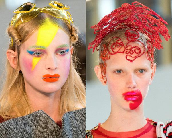 Maison-Margiela-Top-Beauty-Look2-Couture-Otono-2016-godustyle