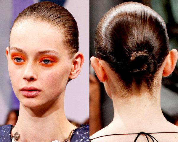 Schiaparelli-Top-Beauty-Look3-Couture-Otono-2016-godustyle