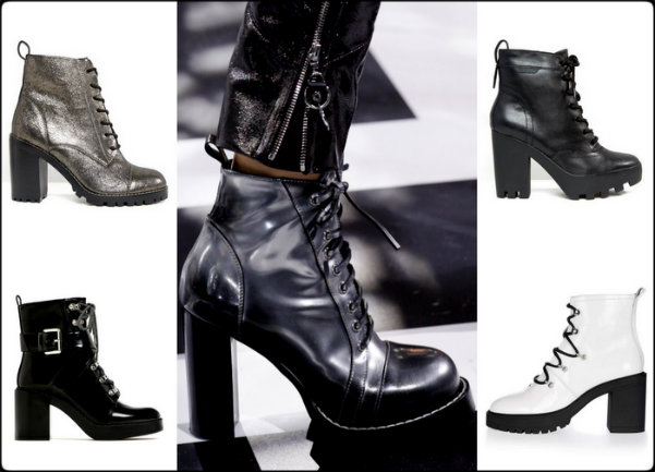 botines, boots, booties, botines low cost, botines pasarelas, botines tendencia, boots trends, boots low cost, boots shopping, botines shopping, tendencias, low cost