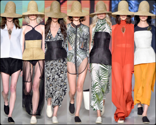 osklen, sao paulo fashion week, sao paulo, fashion week, sao paulo winter 2017, sao paulo invierno 2017, spfw