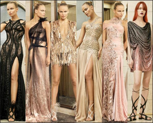 atelier versace, haute couture, spring 2017, atelier versace couture, atelier versace spring 2017
