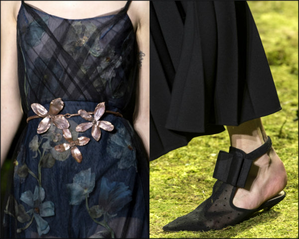 christian dior, haute couture, spring 2017, christian dior couture, christian dior spring 2017