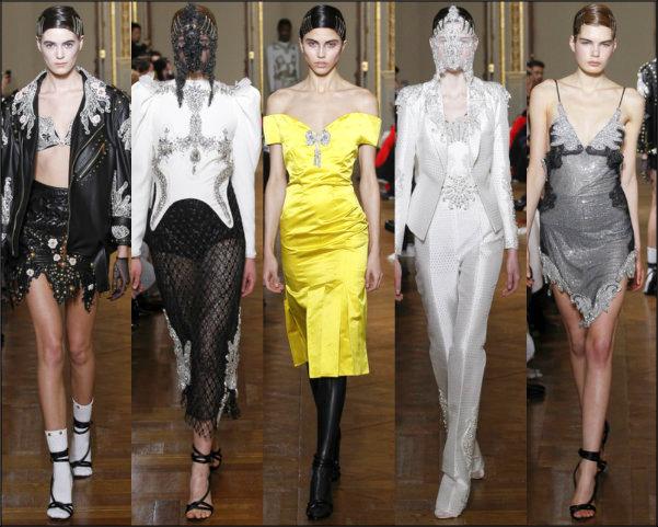 francesco scognamiglio, haute couture, primavera 2017, francesco scognamiglio couture, francesco scognamiglio spring 2017