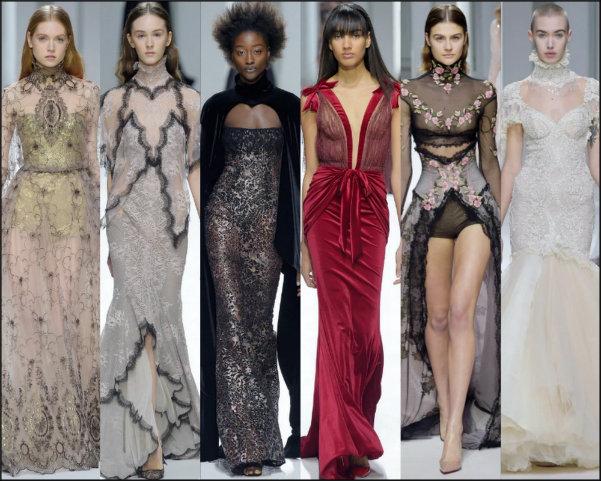galia lahav, haute couture, spring 2017, galia lahav couture, galia lahav spring 2017