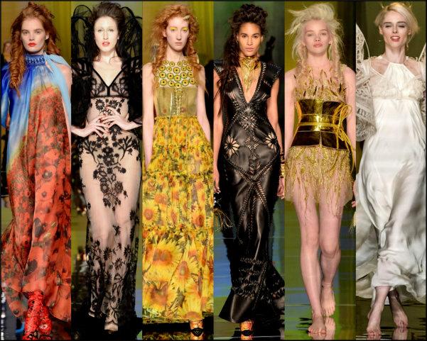 jean paul gaultier, haute couture. spring 2017, jean paul gaultier couture, jean paul gaultier spring 2017