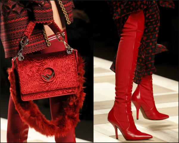 fendi shoes, fendi zapatos, shoe trends, tendencia zapatos