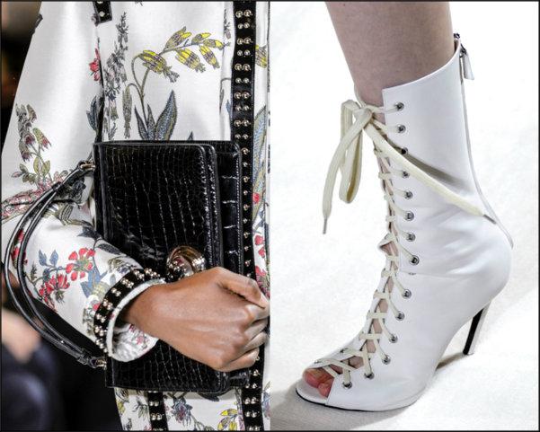 giambattista valli shoes, giambattista valli zapatos, shoe trends, tendencia zapatos